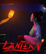 Lantern (2016) PC | RePack by Other s