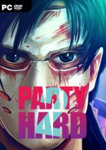 Party Hard 2 (2018) PC | RePack от qoob
