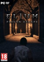 Elium - Prison Escape (2018) PC | Пиратка
