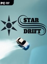 Star Drift (2018) PC | Лицензия