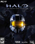 Halo: The Master Chief Collection (2019) PC | RePack от xatab