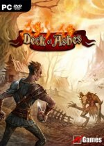 Deck of Ashes (2019) PC | RePack от SpaceX