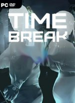 Time Break 2121 (2019) PC | Лицензия