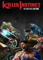 Killer Instinct [Update 3] (2017) PC | Repack от R.G. Catalyst