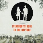 Everybody's Gone to the Rapture (2016) PC | RePack by VickNet