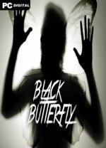 Black Butterfly (2020) PC | Лицензия