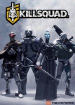 Killsquad (2019) PC | Early Access