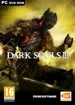 Dark Souls 3: Deluxe Edition [v 1.15 + DLCs] (2016) PC | RePack от xatab