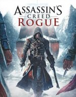 Assassin's Creed: Rogue (2015) PC | RePack by xatab