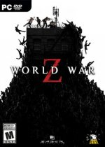 World War Z [v 1.21] (2019) PC | RePack от xatab