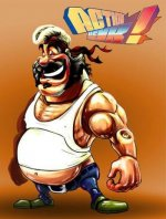 Action Henk (2015) PC | RePack от R.G. Механики