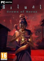 Ritual: Crown of Horns (2019) PC | Лицензия