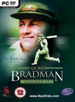 Don Bradman Cricket 17 (2017)