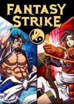Fantasy Strike (2019) PC | Лицензия