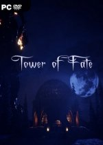 Tower of Fate (2019) PC | Лицензия