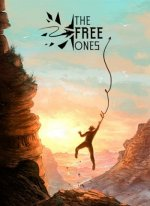 The Free Ones [v 3.1] (2018) PC | RePack от SpaceX