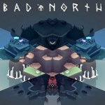 Bad North (2018) PC | Лицензия