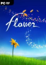 Flower (2019) PC | RePack от SpaceX
