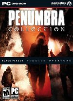 Penumbra. Special Edition (2008) PC | RePack от R.G. Механики