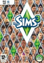 The Sims 3: The Complete Collection (2009-2013) PC | RePack by xatab