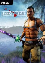 Ashes of Oahu (2019) PC | Лицензия