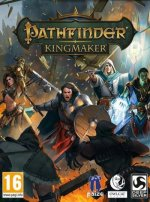 Pathfinder: Kingmaker - Imperial Edition [v 2.0.7b + DLCs] (2018) PC | RePack от xatab