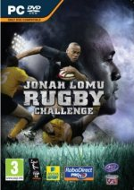 Rugby Challenge (2011) PC | RePack от R.G. Element Arts