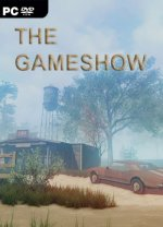 The Gameshow (2019) PC | Лицензия