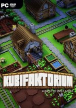 Kubifaktorium (2019) PC | Early Access