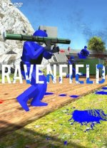 Ravenfield (2017) PC | Early Access