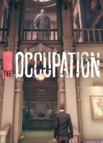 The Occupation (2018)
