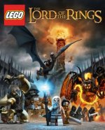 LEGO: The Lord of the Rings (2012) PC | RePack by R.G. Механики