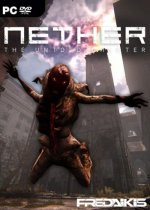 Nether: The Untold Chapter (2019) PC | Лицензия
