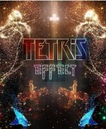 Tetris Effect (2019) PC | RePack от xatab