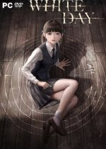 White Day: A Labyrinth Named School [v 1.06 + 30 DLC] (2017) PC | RePack от qoob