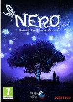 N.E.R.O.: Nothing Ever Remains Obscure (2016) PC | RePack by VickNet