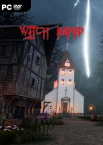 Witch Blood (2018) PC | RePack от Other s