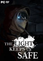 The Light Keeps Us Safe (2019) PC | Лицензия