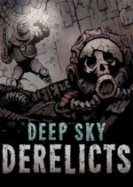 Deep Sky Derelicts [v 1.2.4] (2018) PC | Лицензия