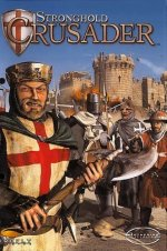 Stronghold Crusader (2003) PC | RePack by [DAXAKA][R.G. Repackers]