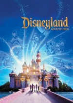Disneyland Adventures (2018) PC | RePack от qoob