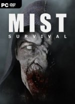 Mist Survival (2018) PC | Early Access