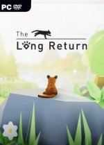 The Long Return (2019) PC | Лицензия