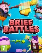 Brief Battles (2019) PC | Лицензия