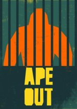 APE OUT (2019) PC | Лицензия