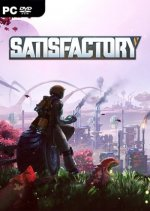 Satisfactory [v19.03.2019] (2019) PC | Пиратка