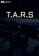 T.A.R.S