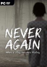 Never Again (2019) PC | Лицензия