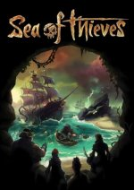 Sea of Thieves: Anniversary Edition (2018) PC | Лицензия