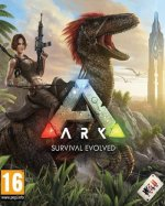 ARK: Survival Evolved [v 297.64 + DLCs] (2017) PC | RePack от xatab